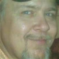 Larry E. Ratcliff Jr.