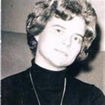 Carolyn S. Shanklin