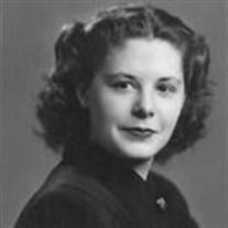 Shirley Sullivan