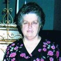 Christine E. Vernetter