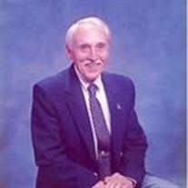 Earl Waldron