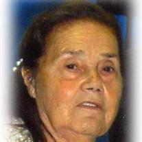 Eleonor Santiago