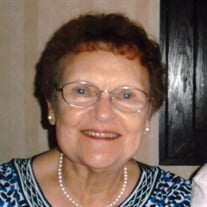 Laverne R. Keeven