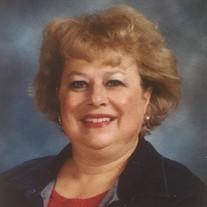 Roylene Lunt