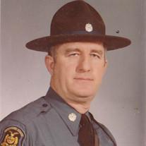 Gerald O. Groves