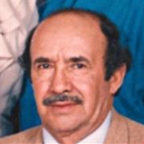Lee O. Gomez