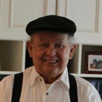 Robert Lee Farmer