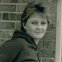 Pamela M. Worsham