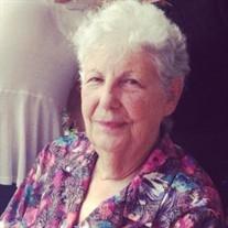 Bertha  M.  Redding