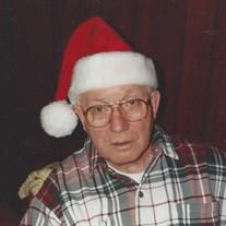 Mr.  Lewis   E. Parker, Jr.