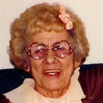 Laura F. Tussey
