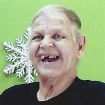 Elmer Hughes