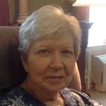 Margaret R.  Kanczak