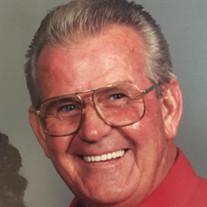 Mr.  Arthur  Gary  Kastman