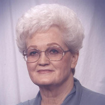 Rosemary Darrough
