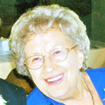 Norma M Doering