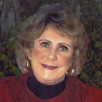Terry Lynn Harvey