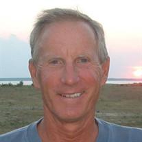 George Beschen