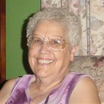 Mrs.  Dorothy C. Corey