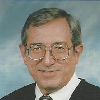 Aaron Spicher