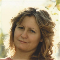 Serena Kay Kice