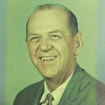 William Kale