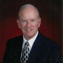 Robert T. Reid