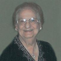 Mary R. Vitale