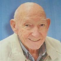 James Kenneth Tittle
