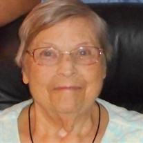 Mona R. Fehnel