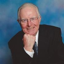 Donald Vincent Druid