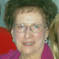 Helen Marie Sullivan