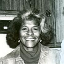 Carrie Jane Mcdonald Obituary Visitation Funeral Information