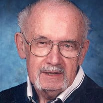 Dr. Andrew G. Mehall