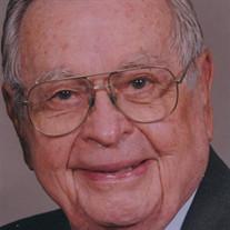 Dr. William R.  Scarborough