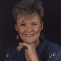 Diana (Phillips) Hamilton
