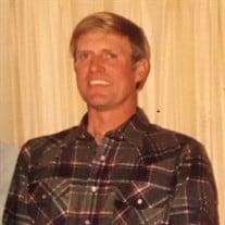 Allan Clifford Larsen