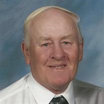 Joseph A. Gebhart
