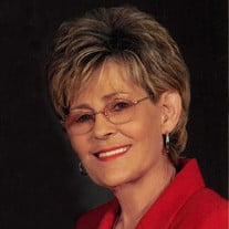 Sue Swan Mills
