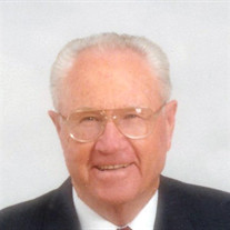 M.  Dover Hunt