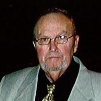 Dennis L. Pugh