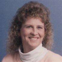 Joyce A. Bratcher