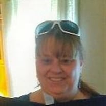Cynthia L Wernig