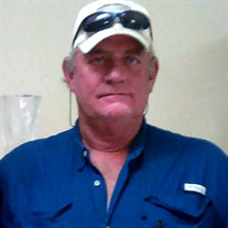 Donald C. Joiner