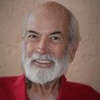 Gerald R. Haller