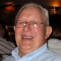 Mr. Phillip B. Cronk