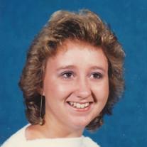 Janet Marie Maynard