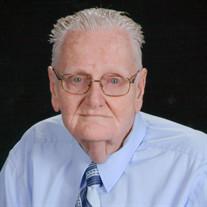 Russell Soop