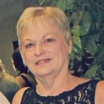 Margaret A. Risner