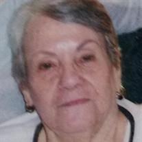 Mrs  Margarita  Morales